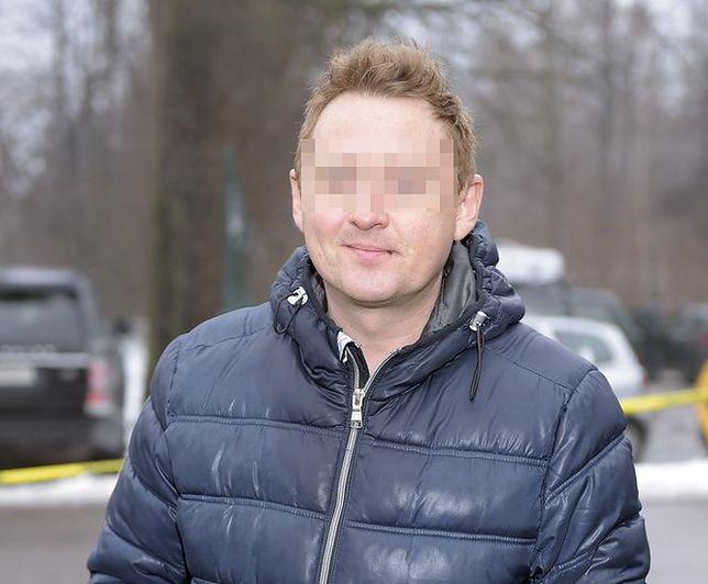 Syn Daniela Olbrychskiego przyznał się do winy. Grożą mu nawet dwa lata więzienia