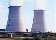 EDF zmniejsza nakłady na brytyjski program atomowy