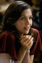 Maggie Gyllenhaal słyszy głosy