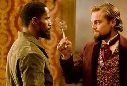 Najlepsze filmy z Leonardo DiCaprio
