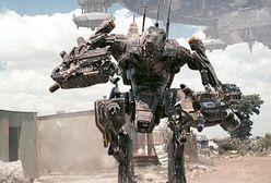 "Neill Blomkamp obiecuje ""Dystrykt 10"""