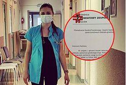 Szpital w Oleśnicy radzi ciężarnym, aby zamknęły lodówki. Internautki oburzone niefortunną akcją