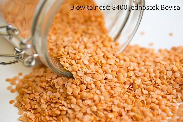Biowitalna rewolucja w sektorze rolno - spożywczym!