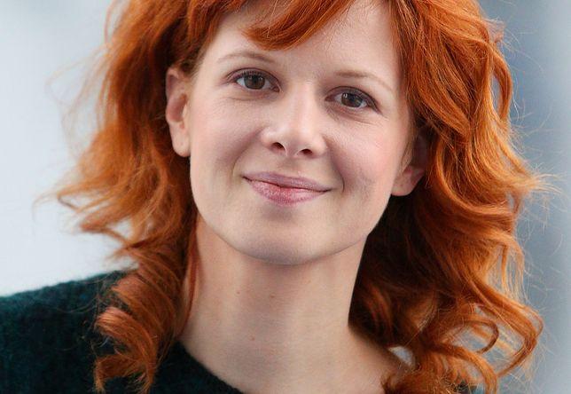 Karolina Gruszka krytykuje rząd PiS