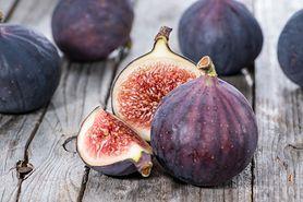 Figi – charakterystyka, wartości odżywcze, jak jeść, właściwości lecznicze