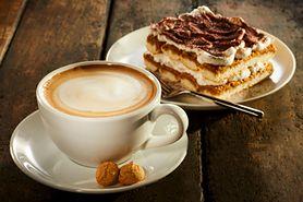 Kawa zbożowa - charakterystyka, wskazania i przeciwwskazania