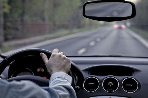 Straszna statystyka na pomorskich drogach. Tylko w Gdańsku zatrzymano 20 nietrzeźwych kierowców