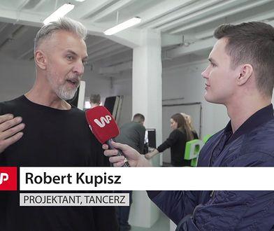 """Kupisz o nowej pracy w TVP: """"Chcemy się bawić"""""""
