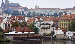 Koronawirus. Czechy. Jest coraz gorzej: ponad 15 tysięcy nowych zakażonych (Flickr.com/boris io)