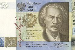 Banknoty o nominale 19 zł kosztują krocie. Nawet 400 zł za sztukę