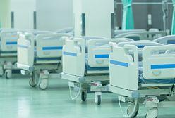 Służba zdrowia. Pacjenci nie mogą dostać się ani dodzwonić się do przychodni, ujawniła to kontrola