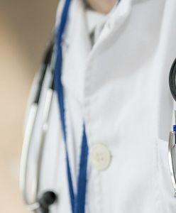 Awaria w systemach komputerowych Luxmed. Wizyta lekarska może potrwać dłużej