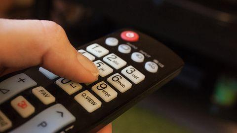Chińskie telewizory szpiegowały widzów. Wspomagały firmę analizującą oglądalność