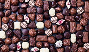 Luksusowe praliny w prezencie. Co kryją te wyrafinowane słodkości?