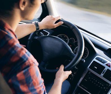 Akcesoria, które powinieneś mieć w swoim samochodzie!