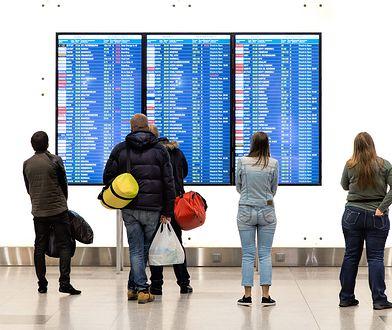 Wyjazdy turystyczne, zwłaszcza zagraniczne, mają swoją osobną regulację prawną