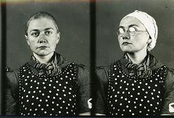 Uciekła z Marszu Śmierci. Jedna z dwóch świadków z Polski w procesie norymberskim