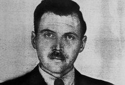 Ostatnie chwile Anioła Śmierci z Auschwitz. Jak zginął Josef Mengele?