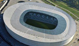 B. wiceprezydent Wrocławia odpowiadał m.in. za nadzór nad budową stadionu we Wrocławiu na Euro 2012