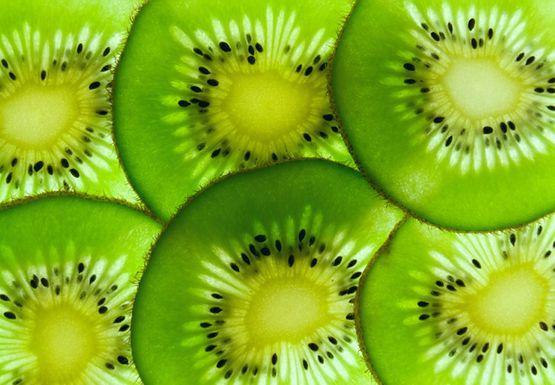 Kiwi, czyli bomba witaminowa