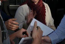 ''Szefowa'': Melissa McCarthy zrzuciła ponad 20 kilogramów