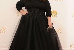 """Mike i Molly"": Melissa McCarthy schudła 20 kilogramów!"