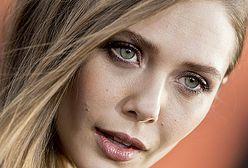 Elizabeth Olsen: Bardziej znana niż słynne siostry bliźniaczki