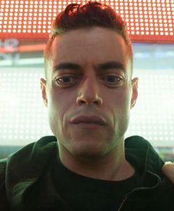 """""""Mr. Robot"""", sezon 4: Czasy rewolucji już minęły. Pora odwrócić jej skutki i ukarać winnych"""