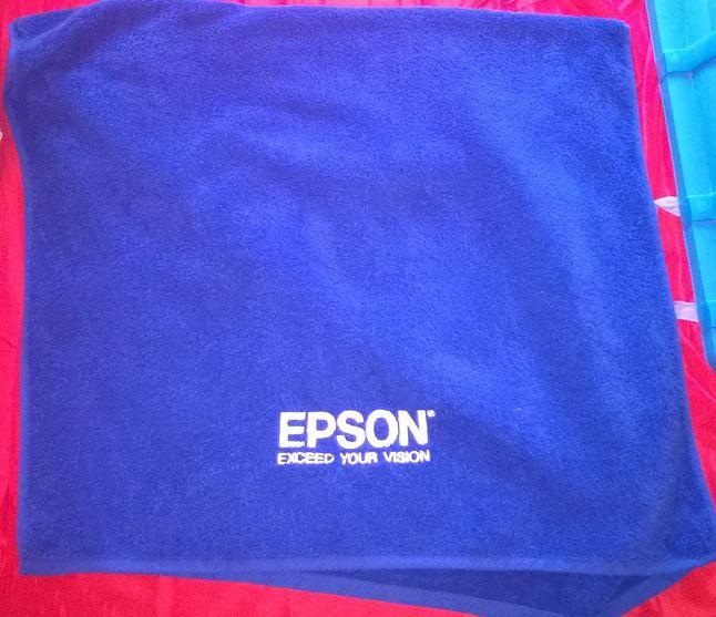 Logo Epsona :P