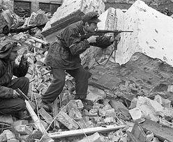 75. rocznica zakończenia II wojny światowej. Co wiesz na jej temat?
