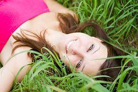Sprawdzone sposoby, aby cieszyć się zdrowiem
