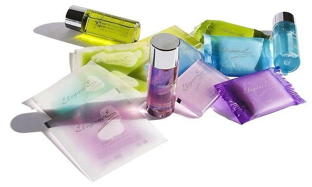 Unikaj środków myjących zawierających SLS oraz SLES