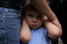 Twoje dziecko nie toleruje nawet niewielkiego natężenia dźwięku? To może być SPD