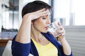 Czy wiesz, jakie naturalne sposoby są skuteczne na ból głowy?