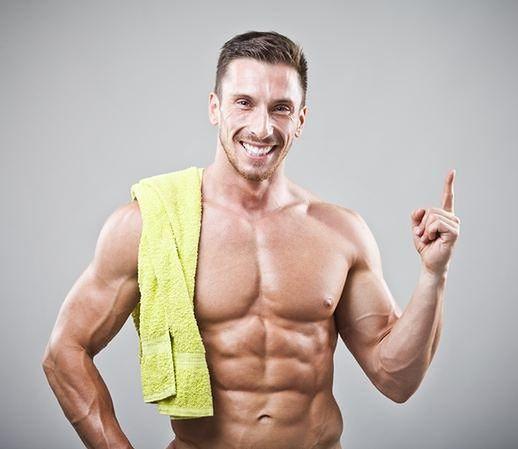 Ćwiczenia dla zachowania równowagi ciała