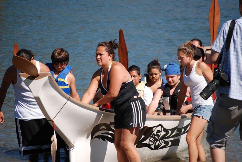 Aktywność fizyczna dzieci - zajęcia sportowe