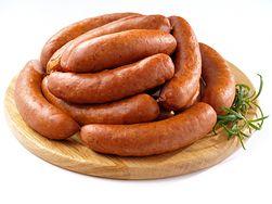 8 obrzydliwych rzeczy, których spożywania nie jesteś świadomy