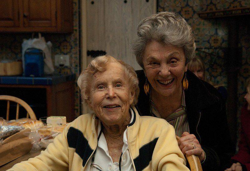 Czynniki ryzyka choroby Parkinsona - wyleczalność