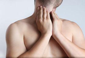 Jak schudnąć przy niedoczynności tarczycy? Zainspiruj sięi chudnij