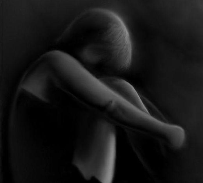 Choroba afektywna dwubiegunowa - rola psychoterapii