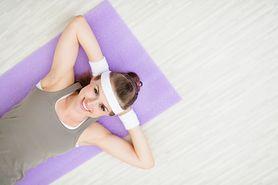 Poznaj najlepsze ćwiczenia dla nastolatków