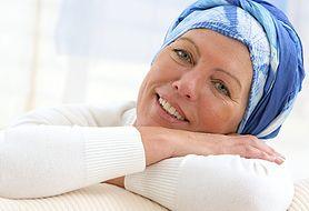 Poznaj objawy białaczki limfatycznej oraz innych typów białaczek