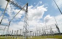 Połączenie elektroenergetyczne Polska-Litwa