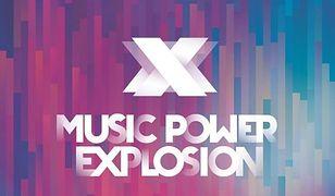 Music Power Explosion – niezbędnik festiwalowy