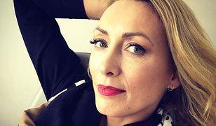 Anna Kalczyńska wyznaje że jest chora. Fanki od razu reagują wsparciem!