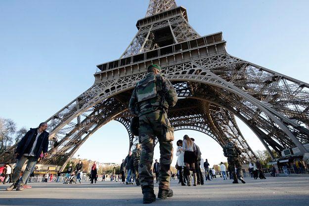 Prof. Machnikowski dla WP: dajemy się wciągać w podwójną grę Państwa Islamskiego