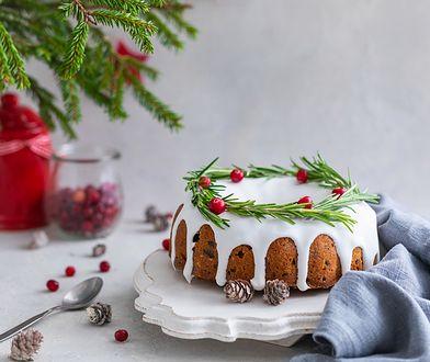 Resztki jedzenia po Świętach. Jak je właściwie przechowywać, by dłużej były świeże?