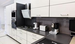 Designerski sprzęt kuchenny za mniej niż 100 złotych. Szybko odmieni wygląd kuchni