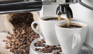 Kawa dobra jak nigdy dotąd. Wybierz z nami ekspres dla siebie