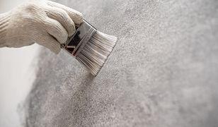 Wszystko, co musisz wiedzieć na temat farb do betonu
